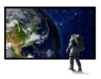 dnp denmark astronaut