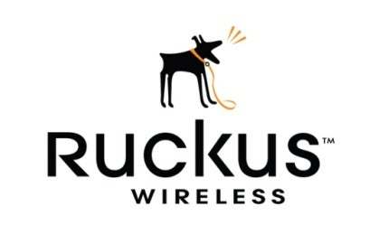ruckus wifi