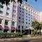 Hotelmanagement-network