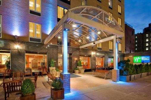 Ihg Unveils Third Holiday Inn Hotel In Philippines