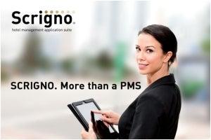 Scrigno: More than a PMS