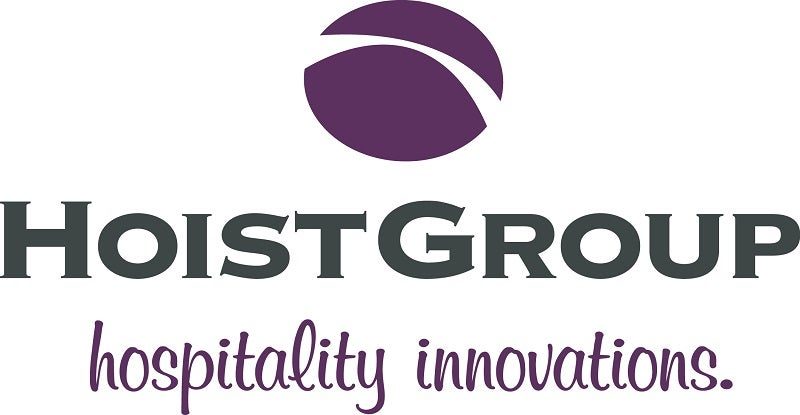 Hoist Group logo