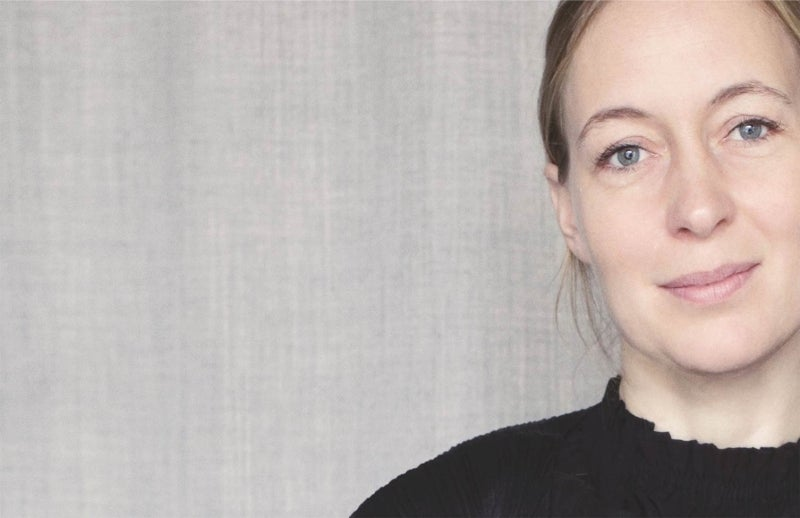 Cecilie Manz designer of the year