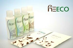 Reeco 1