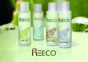 Reeco 2