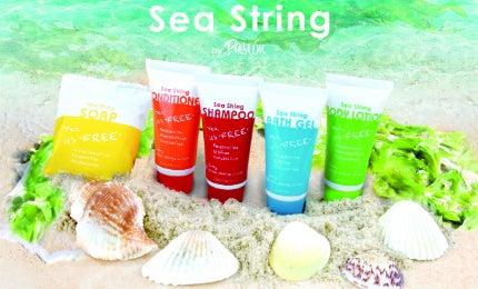 sea string