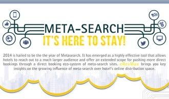 meta-search info