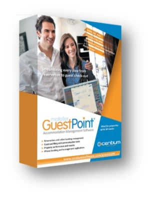 GuestPoint